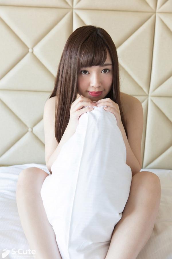 春埼めい(はるきめい)癒し系美少女 S-Cute Mei エロ画像65枚のa006枚目