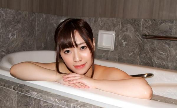 春埼めい(はるきめい)癒し系美少女 S-Cute Mei エロ画像65枚のb005枚目