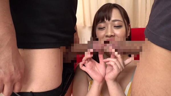 春埼めい(はるきめい)癒し系美少女 S-Cute Mei エロ画像65枚のc009枚目