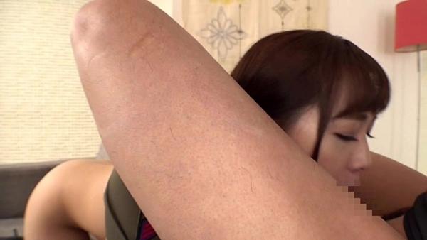 春埼めい(はるきめい)癒し系美少女 S-Cute Mei エロ画像65枚のc021枚目