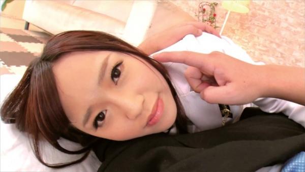 春埼めい(はるきめい)癒し系美少女 S-Cute Mei エロ画像65枚のd007枚目