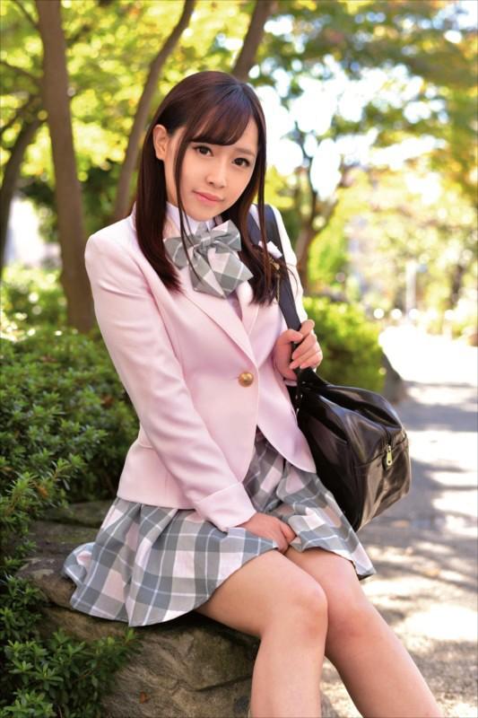 春埼めい(はるきめい)癒し系美少女 S-Cute Mei エロ画像65枚のd013枚目