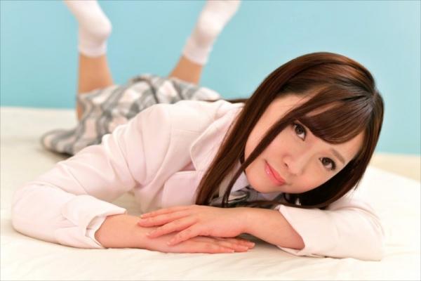 春埼めい(はるきめい)癒し系美少女 S-Cute Mei エロ画像65枚のd015枚目