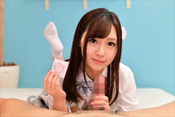 春埼めい(はるきめい)癒し系美少女 S-Cute Mei エロ画像65枚のd020枚目