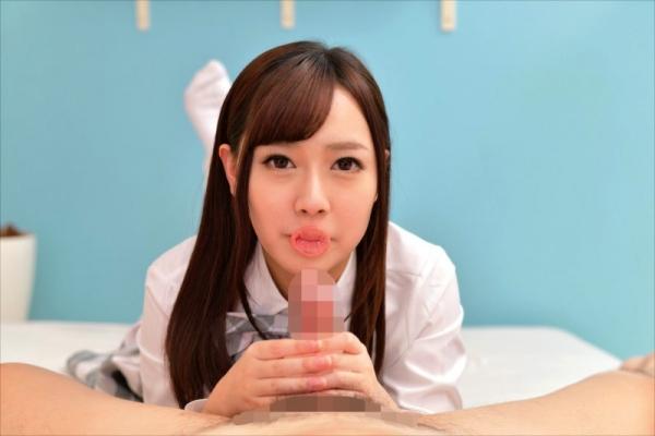 春埼めい(はるきめい)癒し系美少女 S-Cute Mei エロ画像65枚のd021枚目