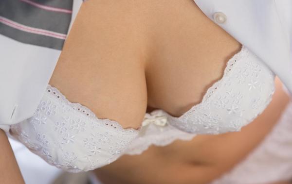 春宮すず 美巨乳娘のコスプレヌード画像180枚のc014番
