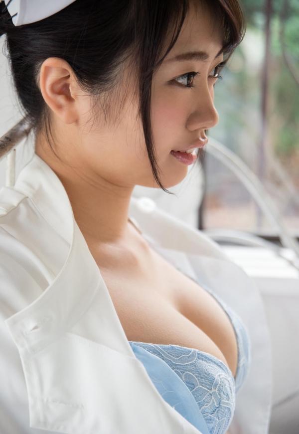 春宮すず 美巨乳娘のコスプレヌード画像180枚のc071番