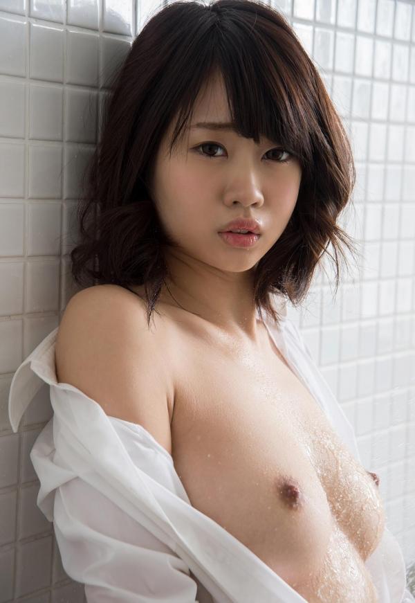 春宮すず 美巨乳娘のコスプレヌード画像180枚のc121番