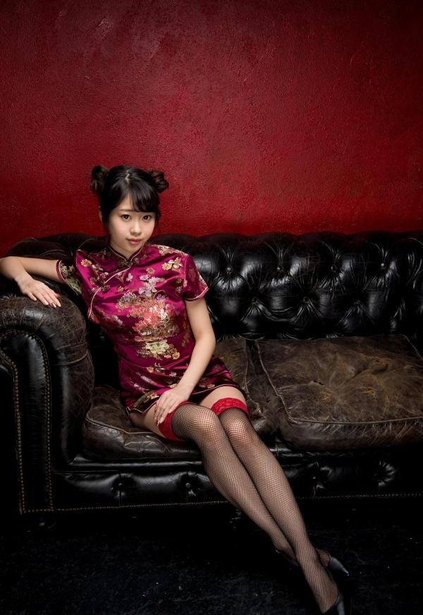 春宮すず 美巨乳娘のコスプレヌード画像180枚のc131番