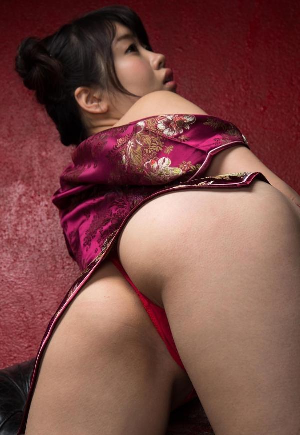 春宮すず 美巨乳娘のコスプレヌード画像180枚のc139番