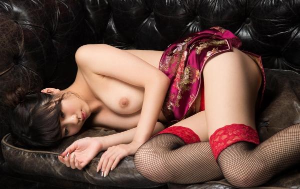 春宮すず 美巨乳娘のコスプレヌード画像180枚のc143番
