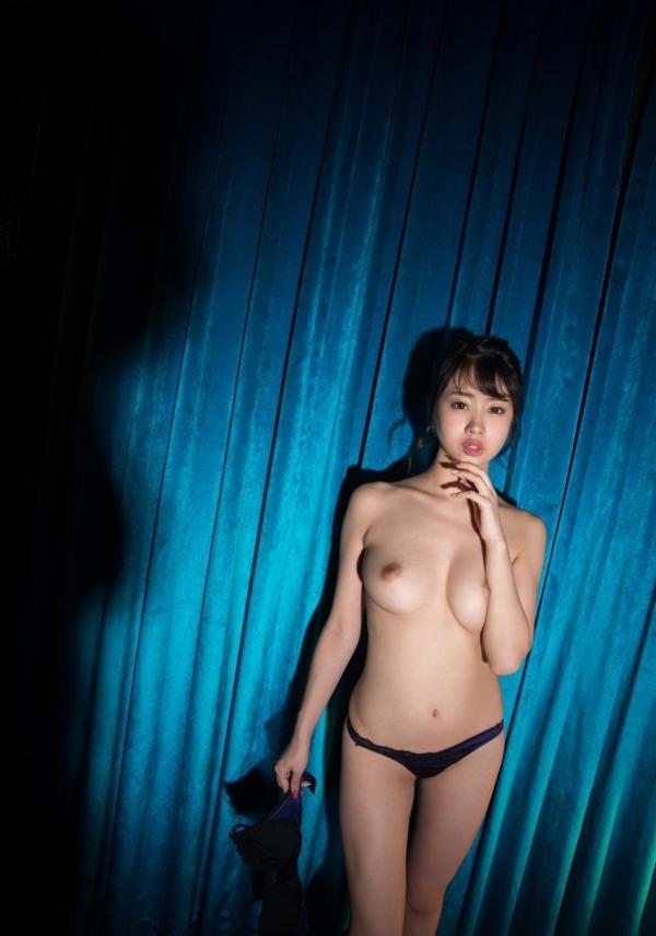 春宮すず 美巨乳娘のコスプレヌード画像180枚のc165番