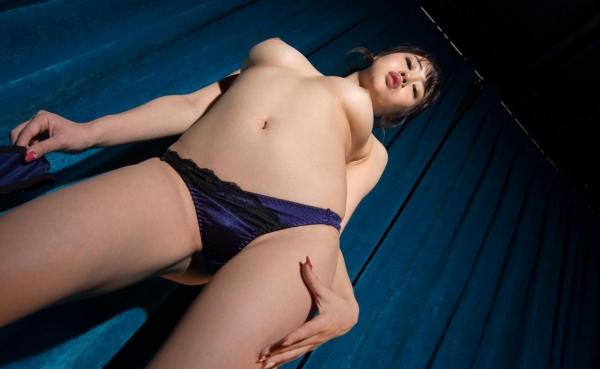 春宮すず 美巨乳娘のコスプレヌード画像180枚のc167番