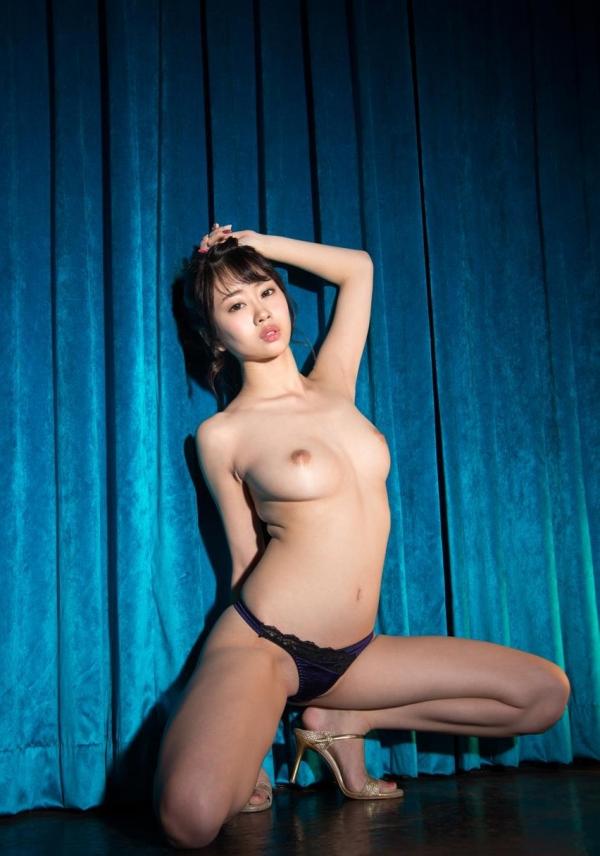 春宮すず 美巨乳娘のコスプレヌード画像180枚のc168番