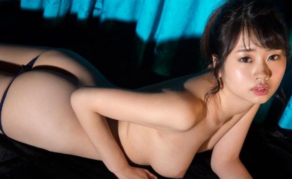 春宮すず 美巨乳娘のコスプレヌード画像180枚のc175番