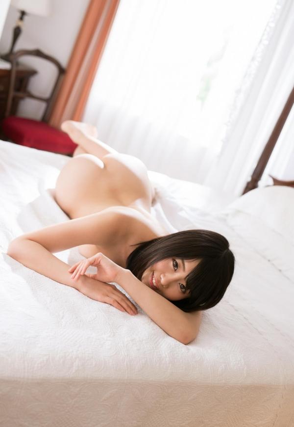 春宮すず スレンダー美巨乳娘ヌード画像140枚のa071番