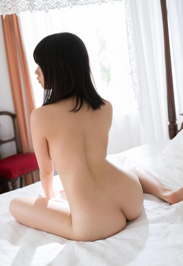 春宮すず スレンダー美巨乳娘ヌード画像140枚のa074番
