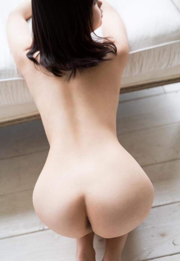 春宮すず スレンダー美巨乳娘ヌード画像140枚のa097番