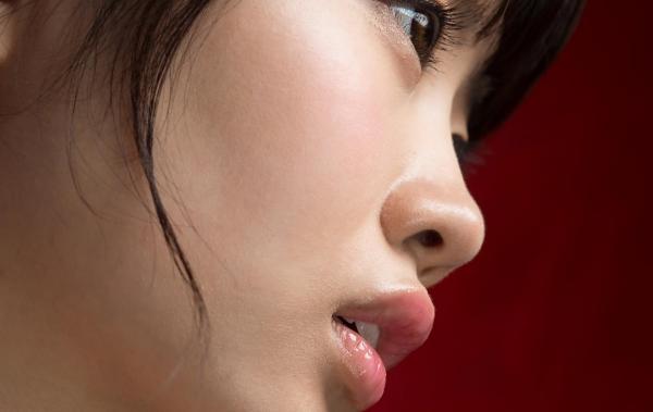 春宮すず スレンダー美巨乳娘ヌード画像140枚のb007番
