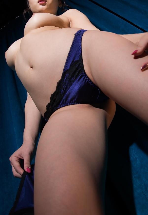 春宮すず スレンダー美巨乳娘ヌード画像140枚のb014番