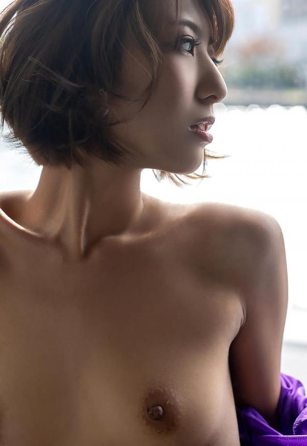 春咲りょう 艶やかな色香の美少女エロ画像110枚の062枚目
