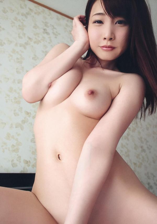 長谷川るい 画像 422