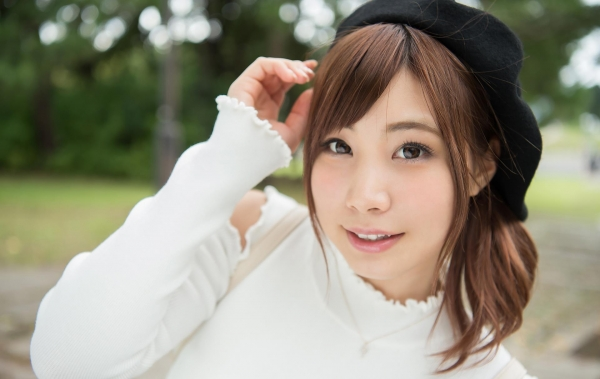 長谷川るい 絶対的美少女 ヌード画像170枚のa001番