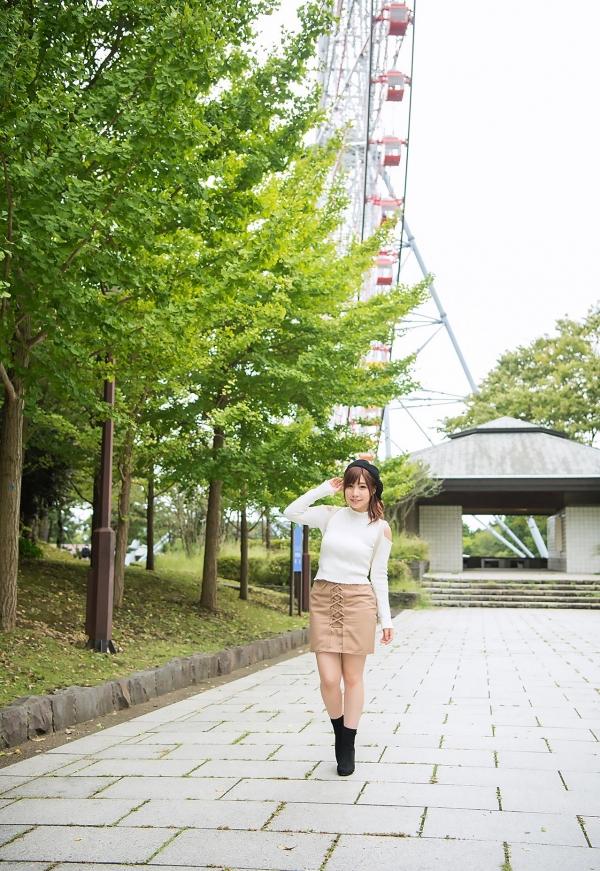 長谷川るい 絶対的美少女 ヌード画像170枚のa003番