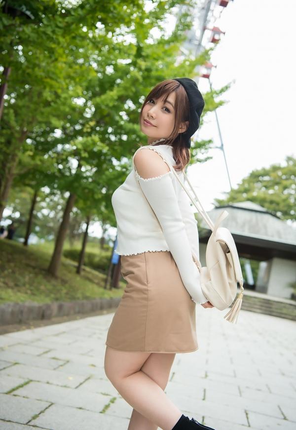 長谷川るい 絶対的美少女 ヌード画像170枚のa004番