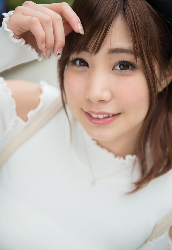 長谷川るい 絶対的美少女 ヌード画像170枚のa005番