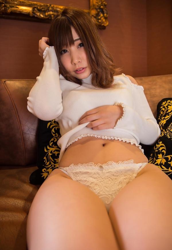 長谷川るい 絶対的美少女 ヌード画像170枚のa009番