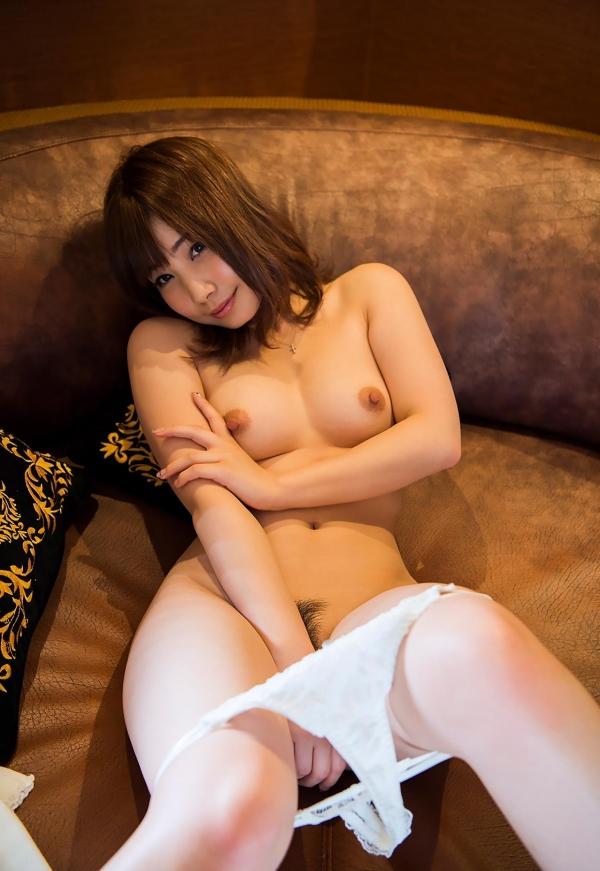 長谷川るい ヌード画像170枚のa014番