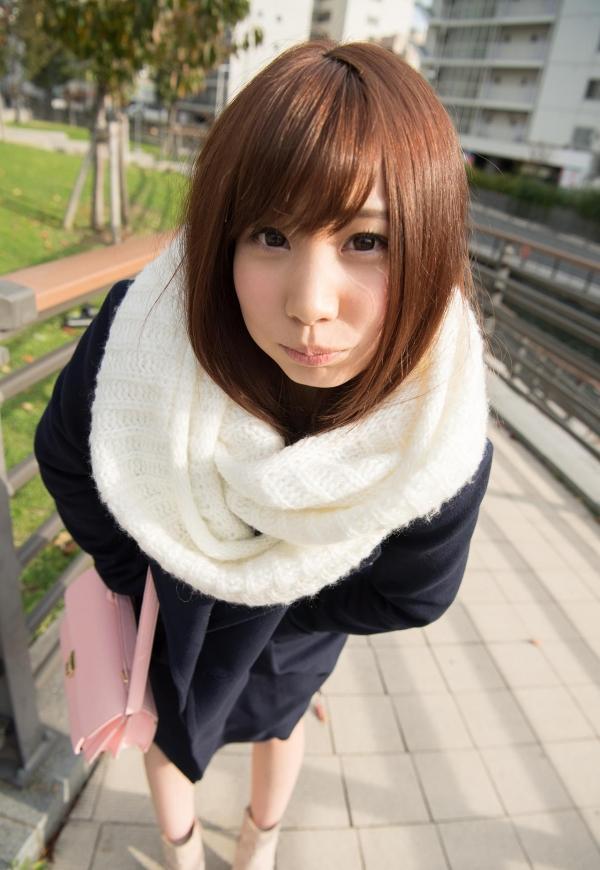長谷川るい 絶対的美少女 ヌード画像170枚のb002番