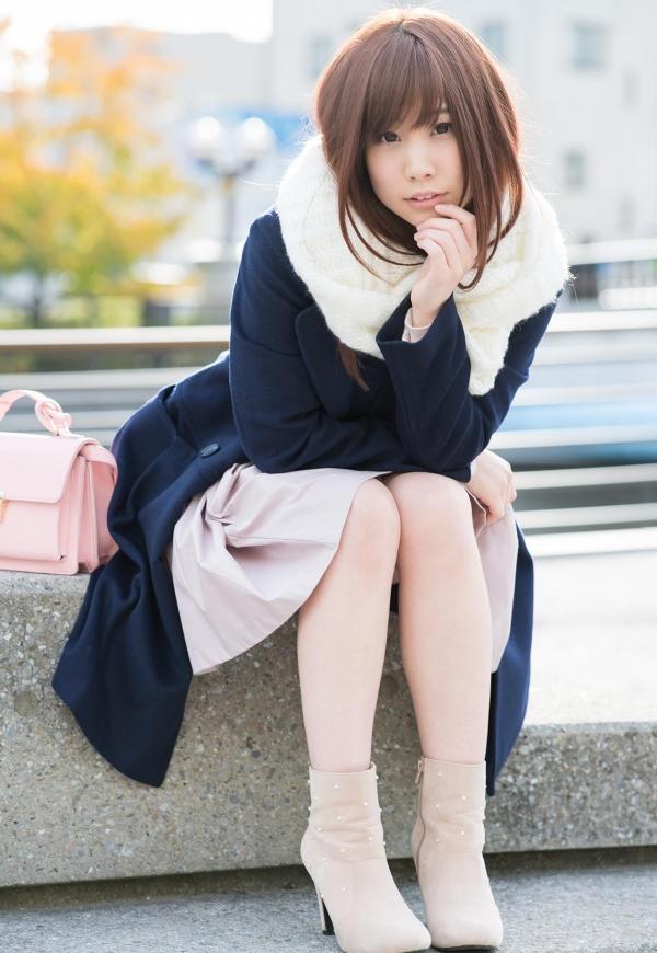 長谷川るい 絶対的美少女 ヌード画像170枚のb004番