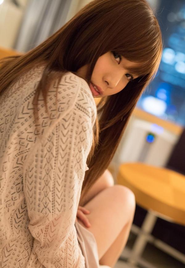 長谷川るい 絶対的美少女 ヌード画像170枚のb007番