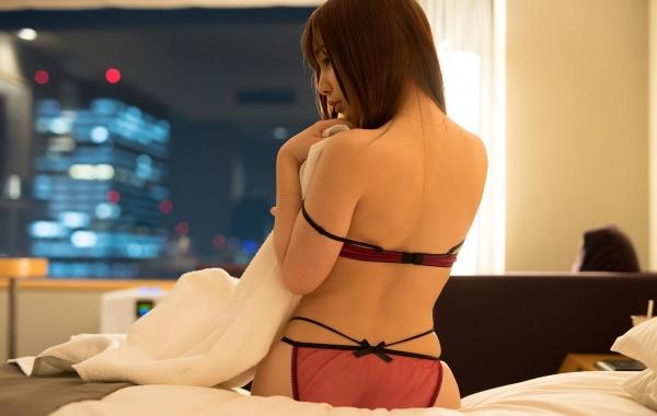 長谷川るい 絶対的美少女 ヌード画像170枚のb009番