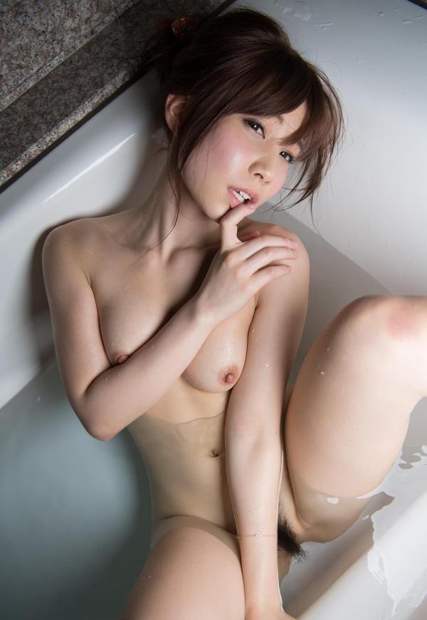 長谷川るい ヌード画像170枚のb018番