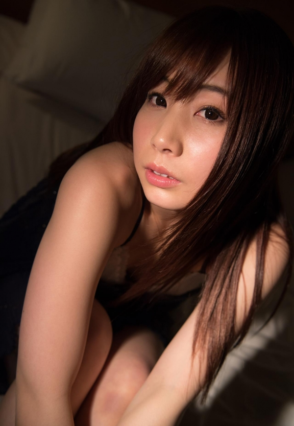 長谷川るい 絶対的美少女 ヌード画像170枚のb020番