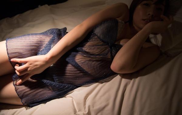 長谷川るい ヌード画像170枚のb021番