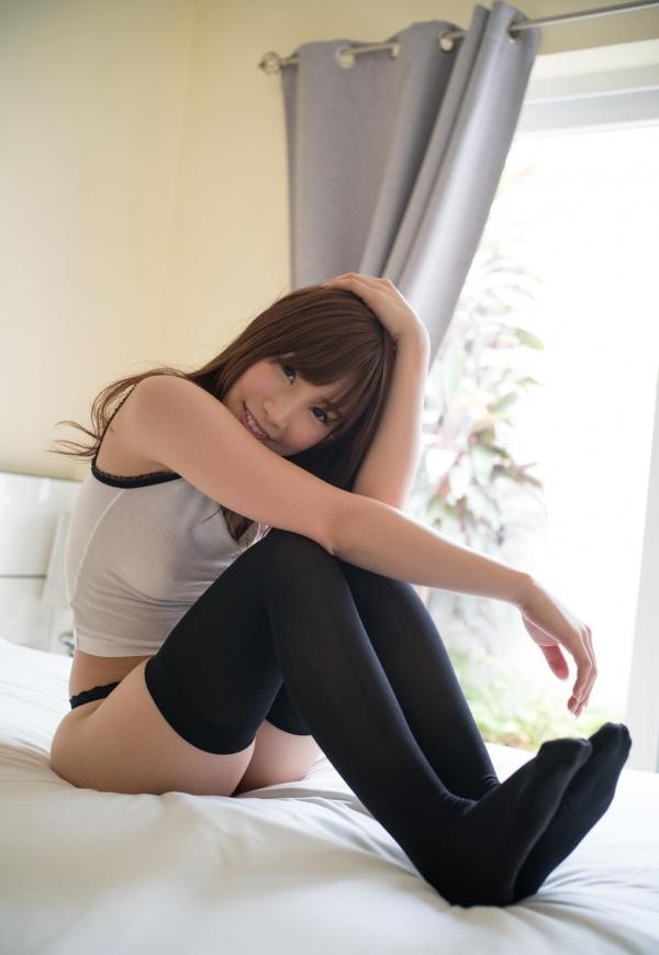 長谷川るい 絶対的美少女 ヌード画像170枚のc004番