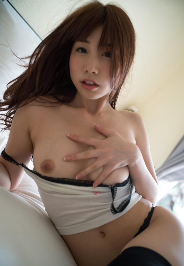 長谷川るい 絶対的美少女 ヌード画像170枚のc011番