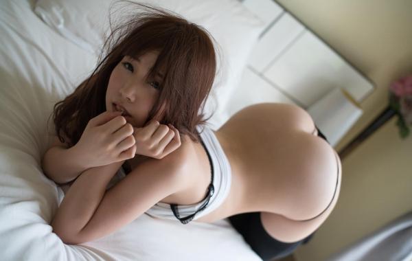 長谷川るい 絶対的美少女 ヌード画像170枚のc016番