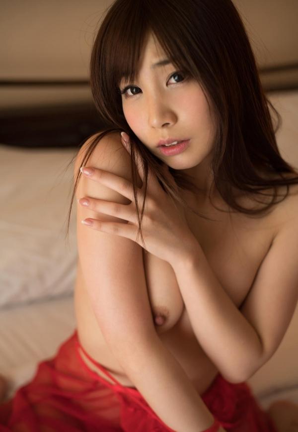 長谷川るい 絶対的美少女 ヌード画像170枚のc040番