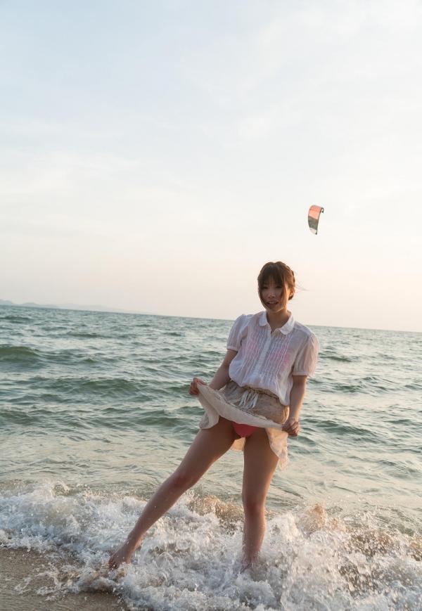 長谷川るい 絶対的美少女 ヌード画像170枚のc051番