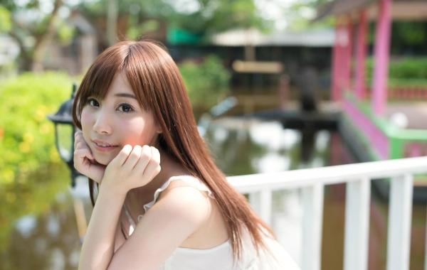 長谷川るい 絶対的美少女 ヌード画像170枚のc056番