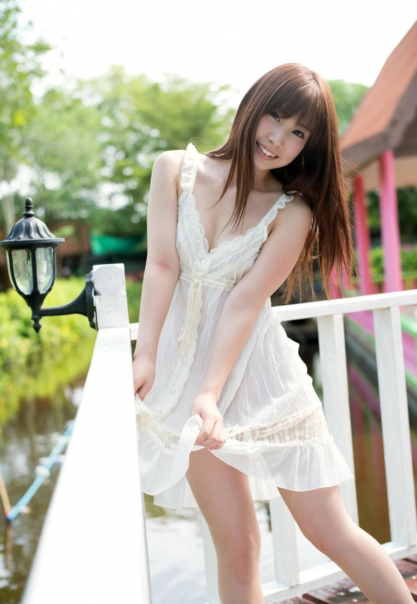 長谷川るい 絶対的美少女 ヌード画像170枚のc057番