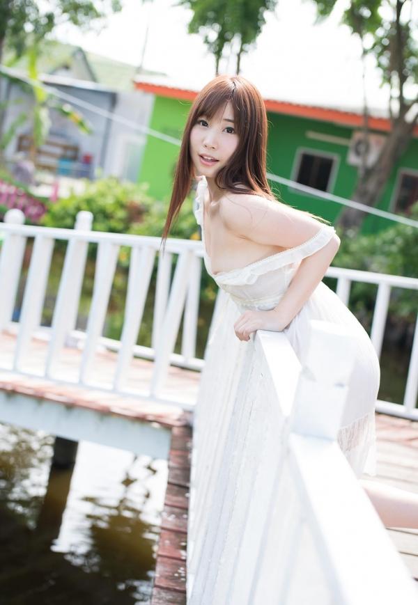 長谷川るい 絶対的美少女 ヌード画像170枚のc059番