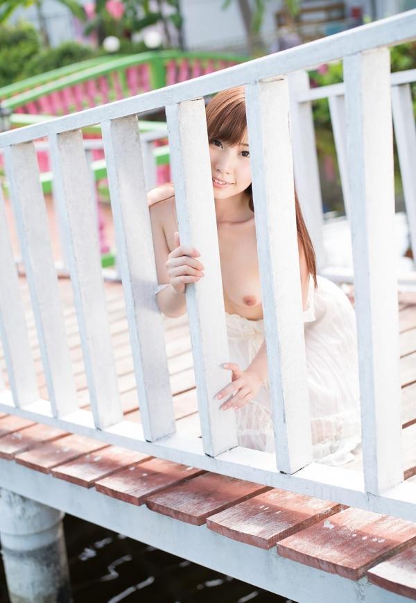 長谷川るい 絶対的美少女 ヌード画像170枚のc060番