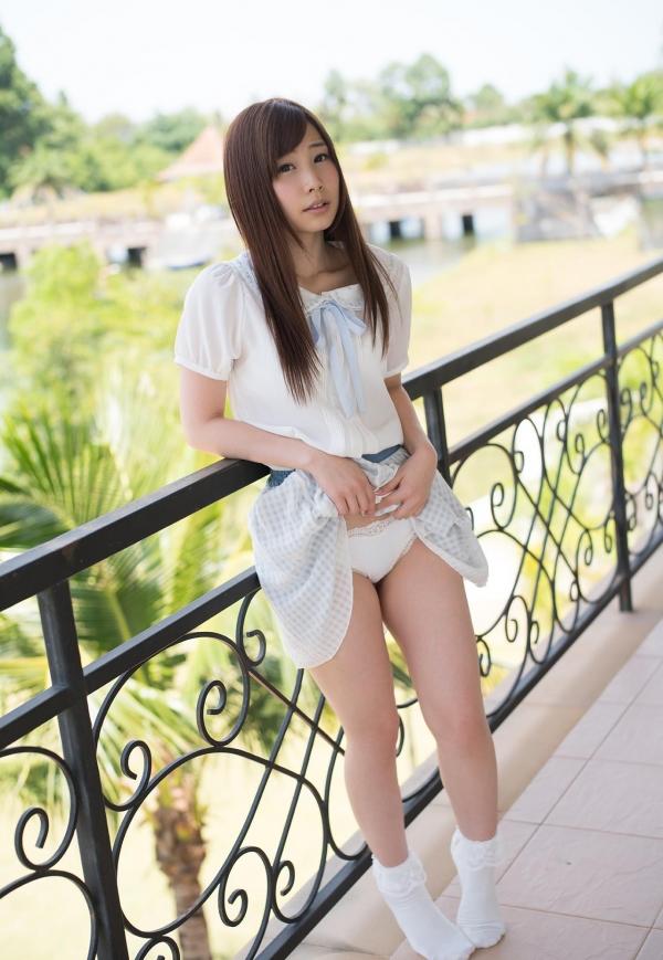 長谷川るい 絶対的美少女 ヌード画像170枚のc070番