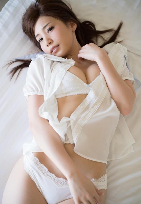 長谷川るい 絶対的美少女 ヌード画像170枚のc075番